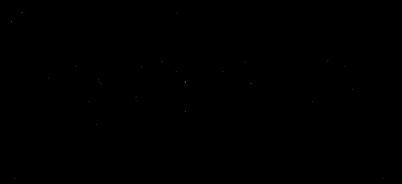 DISCHETTO